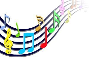 SACE Muzik News Package