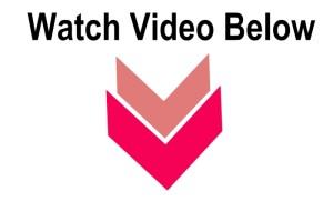 Watch video below-XYZ Stores