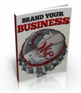 Brand Your Business_SACE
