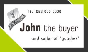 john-the-buyer2