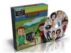 new-cartoon-characters-box-image-300x225